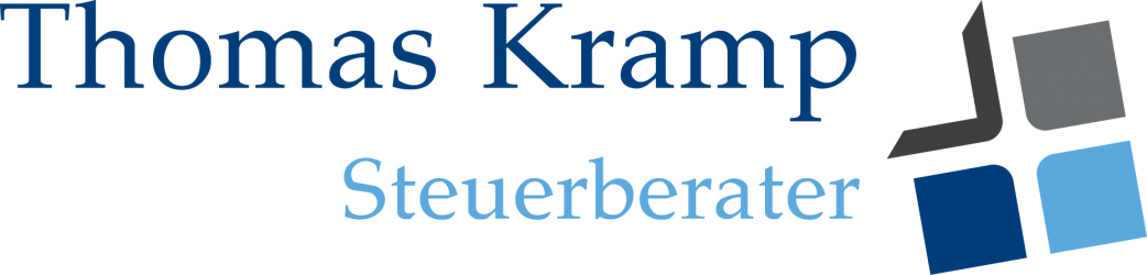 Steuerberater Thomas Kramp – Düsseldorf